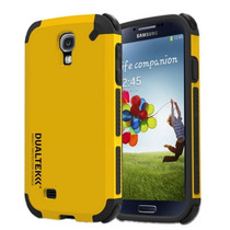 Funda Galaxy S4 Samsung Pure Gear Dualtek 9500 Protector