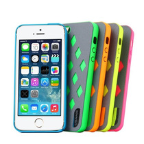 Funda Impression Series Iphone 5 5s Planetaiphone