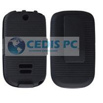 Funda Clip (holster Case Combo) Lanix Lx7 Mica Gratis