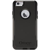 Iphone 6 Funda Otterbox Commuter Empaque Original