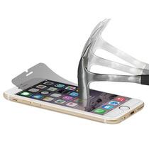 Mica De Cristal Templado Iphone 6 Plus Planetaiphone