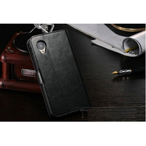 Funda Case Piel Lg Google Nexus 5 E980