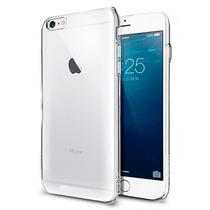 Funda Para Iphone 6 O Iphone 6 Plus Rigida Envio Gratis