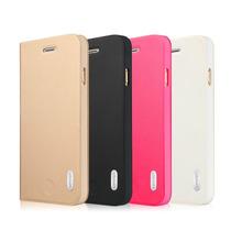 Funda Case Bumper Iphone 6 Plus Usams Geek Series Original