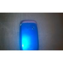 Lanix, Telcel Tele Sin Wifi, Tiene Bluetooth