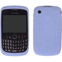 Oem Blackberry Curva 8520, 8530, 9300, 9330 Curva 3g,