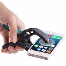 Radiocontrol Hobby Pinzas Para Desarmar Iphone