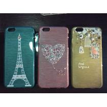 Funda Para Iphone 6 Plus Promoción 3x2 !!!!