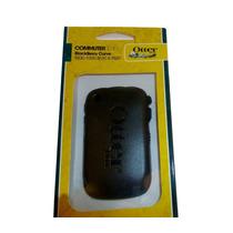 Otterbox - Commuter Caso Para Blackberry 3g 9330 / 9300