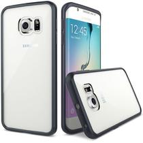 Carcasa Galaxy S6 Edge Funda Protector Samsung