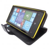Funda Especial Para Nokia Lumia 520