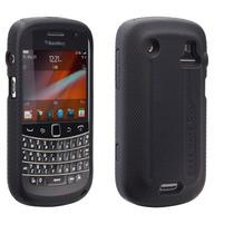 Caso-compañero Pop! Caso Para Blackberry Audaz 9900/9930