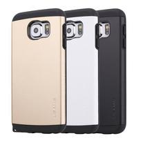 Funda Case Galaxy S6 Anti Golpe U+ Series Usams