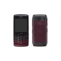 Ventev - Ultrafino Chasquido En Caso Para Blackberry 9100