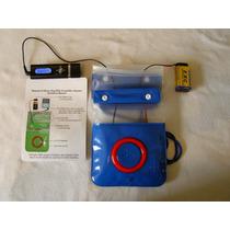 Protege Tu Iphone Lg Galaxy Htc Nokia O Cualquier Smatphone
