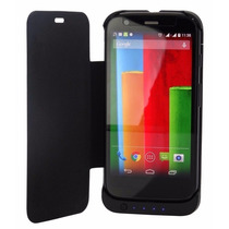 Funda Bateria Motorola Moto G 2da Generacion Xt1063 Xt1068