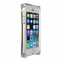 Funda Cubo De Hielo (ice Cube) Para Iphone 6 Plus., Suave..