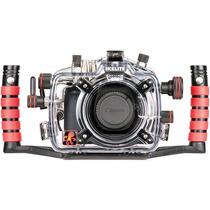 Ikelite 6870.70 Carcasa Submarina Para Canon Eos 70d