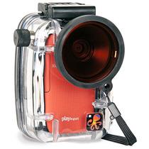 Ikelite 5660.05 Carcasa Submarina Para Kodak Zx5