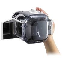Sony Carcasa Submarina Para Hdr-pj760v-pj740v-pj10-pj760