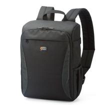 Mochila Backpack Compacta Cámara Reflex Lowepro Format 150