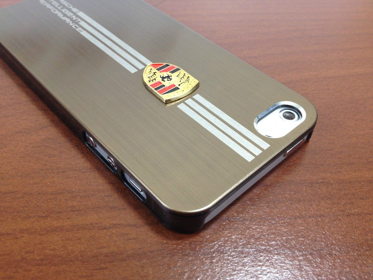 Imagenes para iphone 4 imagui for Imagenes para iphone