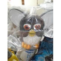 Figurita De Un Furby