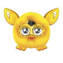 Furby Furbling De Oro