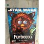 Furby (furbacca De Star Wars )