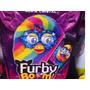 Furby Boom. Serie Cristal. Hasbro