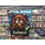 Star Wars Furbacca