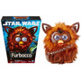 Furbacca Furby Star Wars Chewbacca De Hasbro En Oferta!!