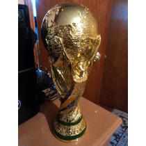 Copa Mundial De La Fifa - Replica