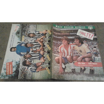 Revista Penalty Macc Division
