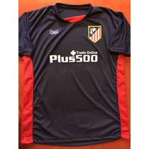 Uniformes De Futbol Economicos Playera Short Calcetas Numero