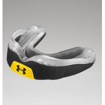 Protector Bucal Futbol Americano Under Armour Armourshield