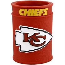 Kansas City Chiefs - Plástico Para Mantener Bebidas Frías