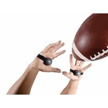 Entrenador Sklz Great Catch P/ Receptor De Futbol Americano