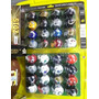 Set Mini Cascos Ridell Nfl 32 Equipos