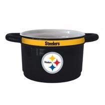 Tazón Steelers Acereros De Pittsburgh