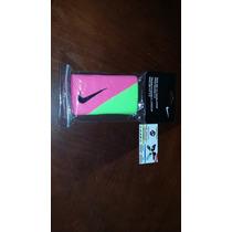 Muñequera Nike Unitalla