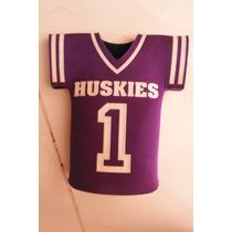 Mini Jersey University Of Connecticut Huskies College Sports
