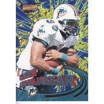 1999 Revolution Shadow Karim Abdul Jabbar Rb Dolphins 48/99
