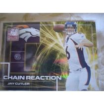 Jay Cutler Chain Reaction Seriada 525/800