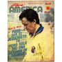 Fibra America, Revistas Años 70