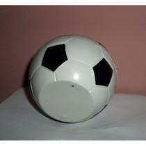 Lapicera En Forma De Balon De Futbool Usado¿ Para Colección