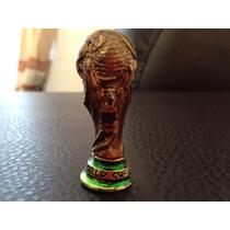 Copa Del Mundo Réplica (trofeo Del Mundial De Futbol)