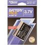 Game Boy Advance Sp Batería Sustitución Para Gba Sp