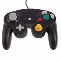 Control Palanca Mando Para Consola Sony Game Cube Y Wiiy