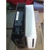 Reparcion De Consolas De Wii,nes,xbox,cube,